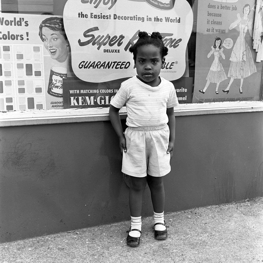 1953, Queens, New York, NY